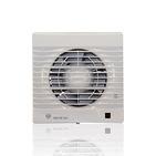 (Soler & Palau) Вентилятор накладной Decor 200CR