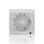 (Soler & Palau) Вентилятор накладной Decor 300R
