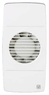 (Soler & Palau) Вентилятор накладной EDM 80L