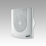(ЭРА) Вентилятор осевой FAVORITE 4