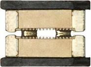 Коннектор (5050/10мм) для светодиодной ленты LED FERON (LD102)