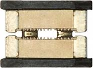Коннектор (3528/8мм) для светодиодной ленты LED FERON (LD182)