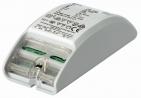 150W 12V Трансформатор электронный с защитой PHILIPS (91270130)