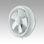 (ЭРА) Вентилятор осевой HPS 15 оконный