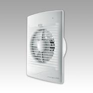 (ЭРА) Вентилятор осевой STANDARD 4ETF с фототаймером