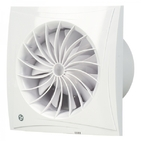 (Blauberg) Вентилятор накладной Sileo 125