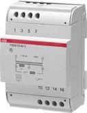 Трансформатор разделительный ABB (TS25/12-24C)