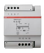 Трансформатор разделительный ABB (TS63/12-24C)