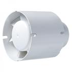(Blauberg) Вентилятор канальный Tubo 100