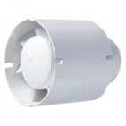 (Blauberg) Вентилятор канальный Tubo 150