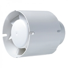 (Blauberg) Вентилятор канальный Tubo 125
