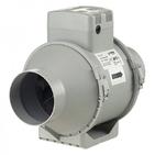 (Blauberg) Вентилятор канальный Turbo 100