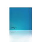 (Soler & Palau) Вентилятор накладной SILENT-100 CZ SKY BLUE DESIGN (230V 50)