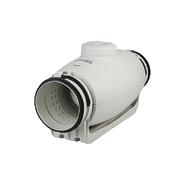 (Soler & Palau) Вентилятор канальный TD-800/200 Silent T (таймер)