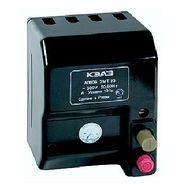 АП50Б-3МТ-16А-10Iн-500AС/220DC-УЗ Выключатель автоматический (107267)