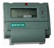 Меркурий 200.2 Многотарифный