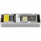 Трансформатор (драйвер) светодиодный LED 150w 12v FERON (LB009 21496)