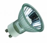 35Вт 220V GU10  50мм Лампа галогенная КГМ FERON 02307
