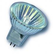 35Вт 12V GU4 MR11  35мм Лампа галогенная КГМ OSRAM 44892WFL