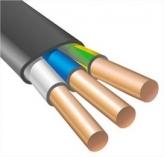 кабель контрольный квббшвнг 4х2.5