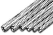Металлорукав d=50 РЗ-ЦХ-50 (15м)