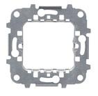 Суппорт стальной без монтажных лапок - ABB Zenit (N2271.9)