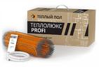 Нагревательный мат ProfiMat 160-1,0