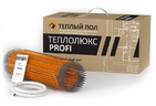 Нагревательный мат ProfiMat 160-15,0