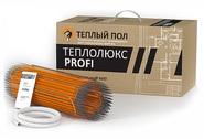 Нагревательный мат ProfiMat 160-4,0