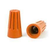 Скрутка СИЗ-1 2-4 мм оранжевая