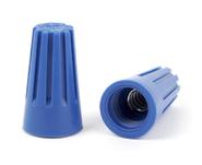 Скрутка СИЗ-2 7-20 мм синяя