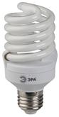 Лампа энергосберегающая (теплая), SP-М 23W-Е27, ЭРА (SP-M-23-827-E27)