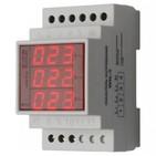 Указатели тока WT-3-1000 F&F