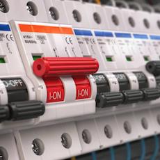 7a5e8114c171 Интернет-магазин электрики  купить электротехническую продукцию ...